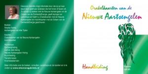 omslag boekje handleiding 280 x 140